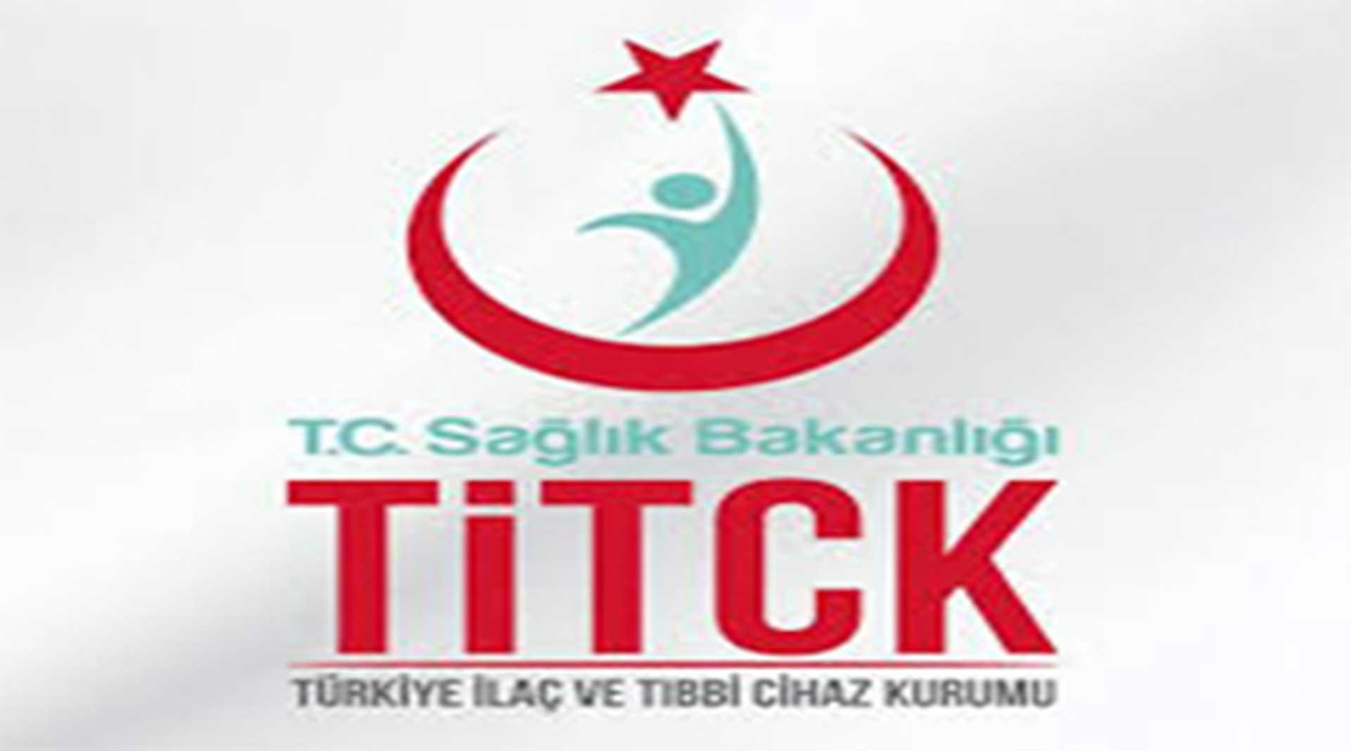 Türkiye & Sudan 14. Dönem Karma Ekonomik Komisyonu toplantısı hakkında
