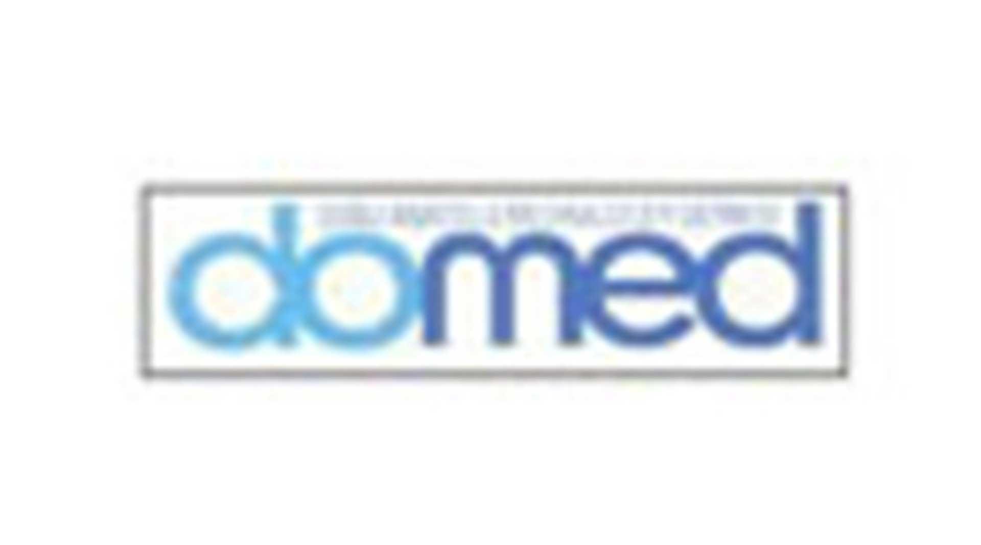 DOMED-Doğu Anadolu Medikalciler Derneği 27.Şubat.2016