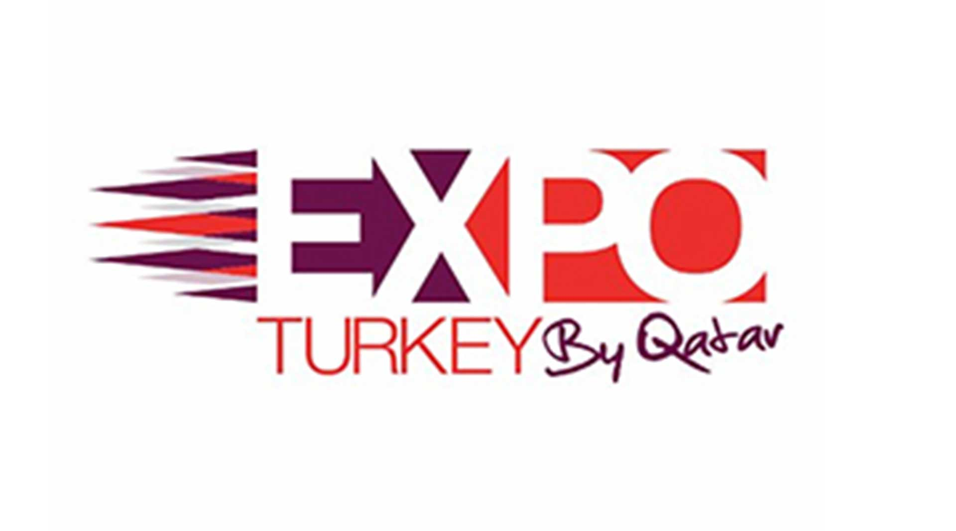 Expo Turkey for Qatar 2018