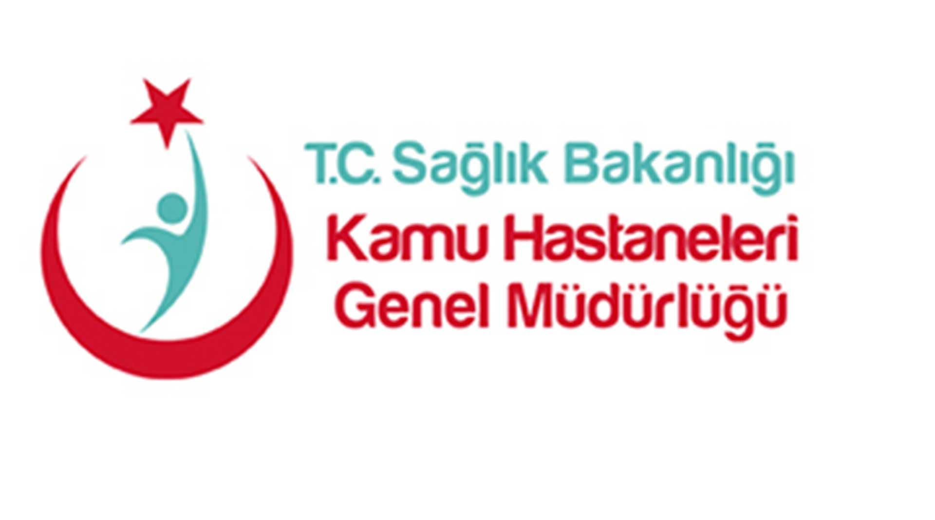 Sanayi İşbirliği Programı Kapsamındaki Tıbbi Cihazların Teminine Yönelik İzin