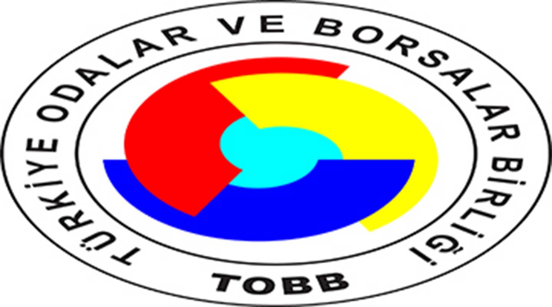 TOBB - KDV Kanunu Hakkında Görüş Talebi