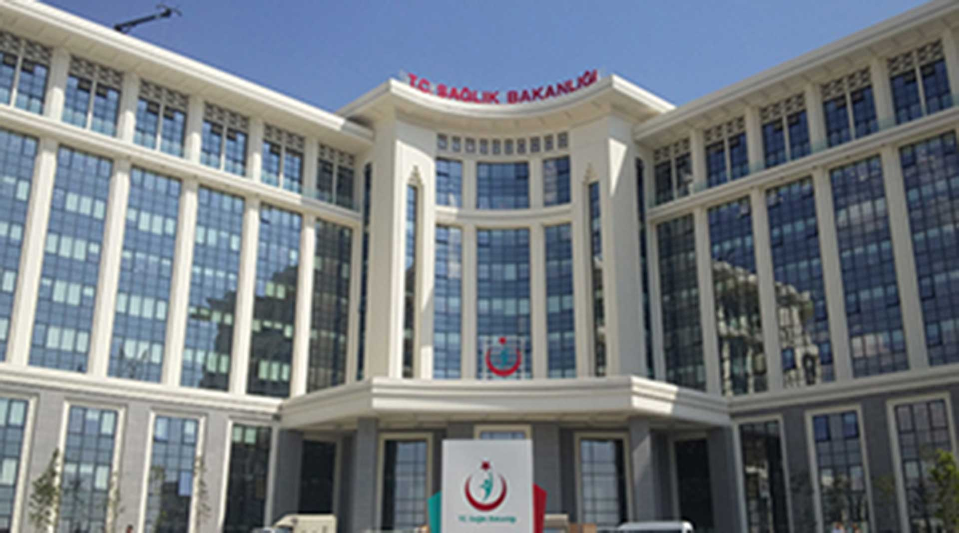 Sağlık Bakanlığı ile Bağlı Kuruluşlarının Döner Sermaye İşletmeleri Hakkında Yönetmelikte Değişiklik Yapılmasına Dair Yönetmelik