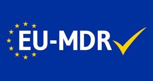 Yeni AB MDR ve IVDR Yönetmelikleri Konusunda MDR (2017/745) Geçişi, Belge ve Tıbbi Cihaz Kayıt İşlemleri Kılavuzu TİTCK tarafından yayımlanmıştır
