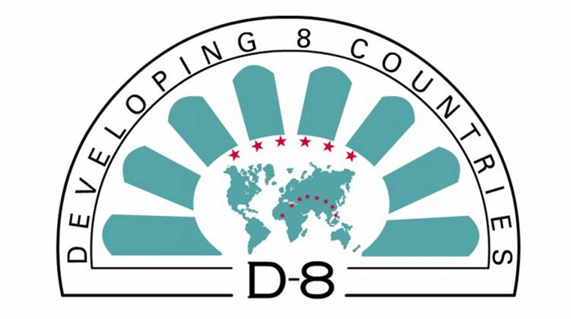 D-8 İlaç ve Tıbbi Cihaz Görev Gücü Toplantısı Nijerya'da