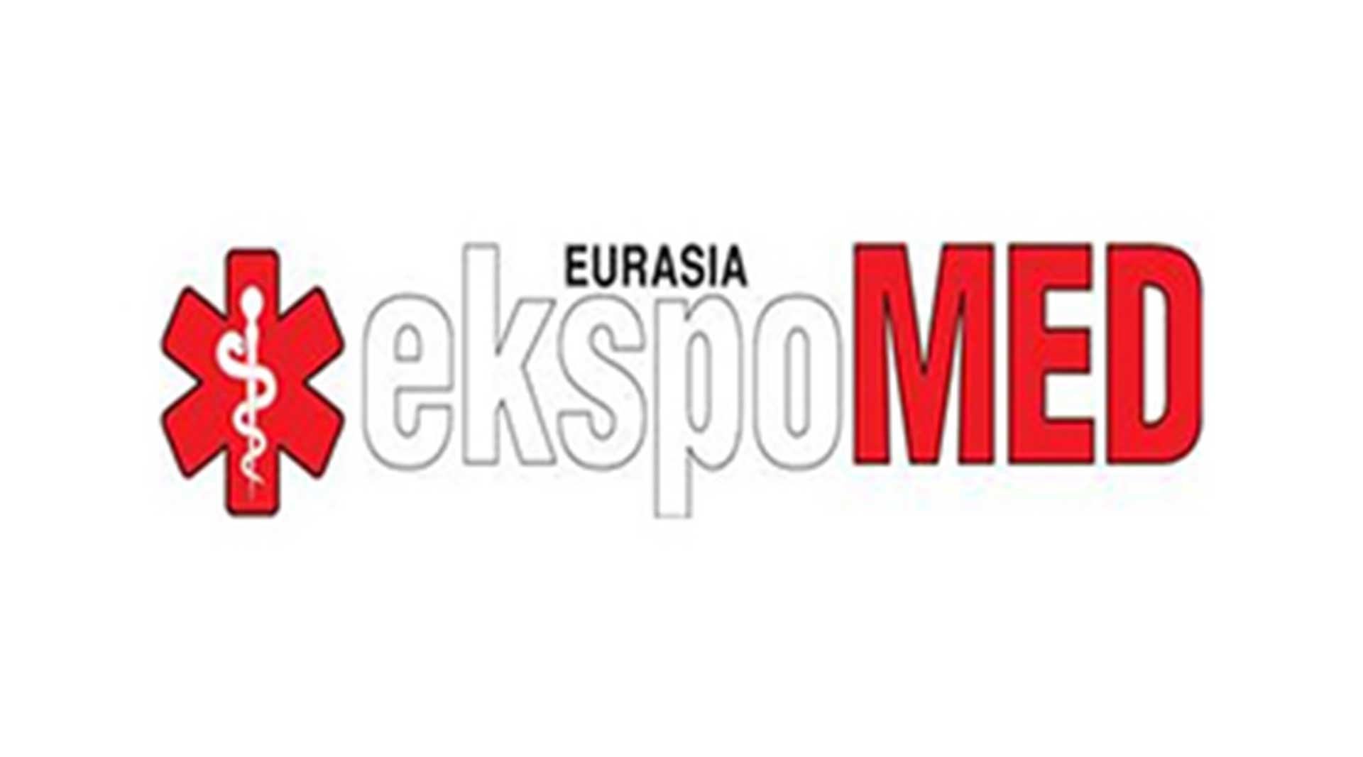 EKSPOMED-2014 Alman İkili İşbirliği Görüşmeleri...