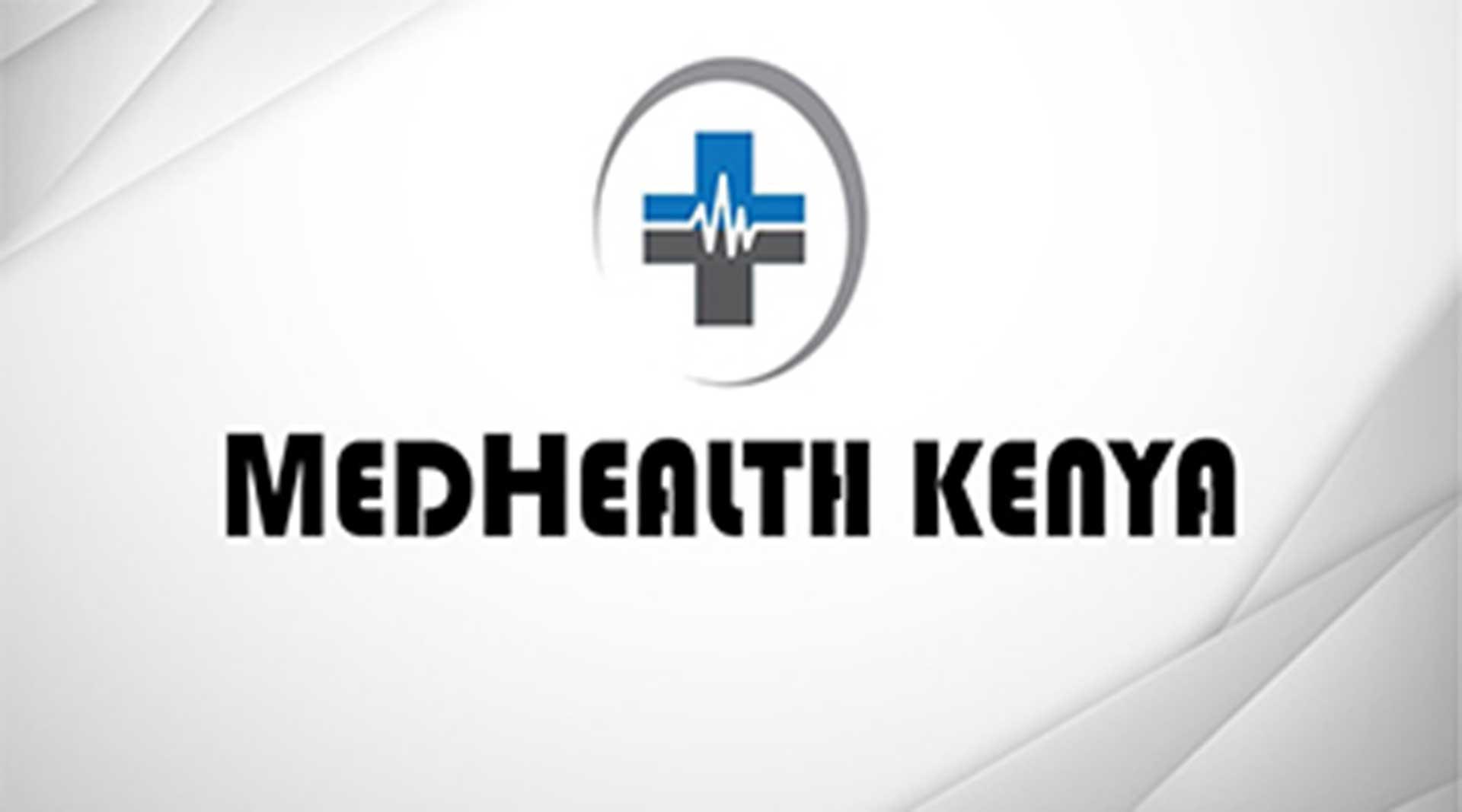 11. Kenya Uluslararası Sağlık ve Medikal Ürünler Fuarı