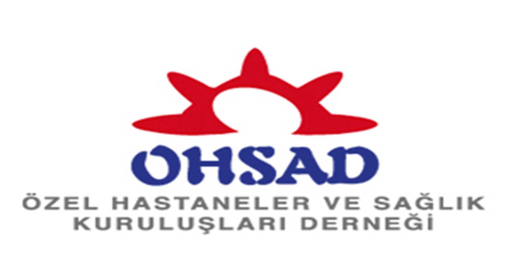 OHSAD-Sağlıkta Ortak Çözüm Toplantıları 2017