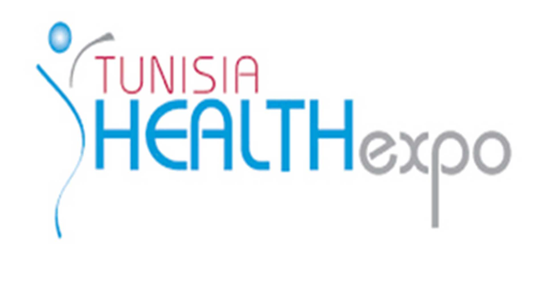 Tunus Health Expo 2017